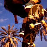 Tony Hawk's Pro Skater 1 + 2 - Official Announcement Trailer