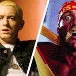 Top 20 Best Movie Cameos Ever