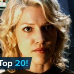Top 20 Best Syfy Channel Shows Ever