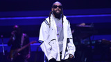 """Ty Dolla $ign's """"Ego Death"""" With Kanye West, FKA Twigs and Skrillex, Blackpink's Guinness World Records & More Music News 