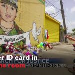 Vanessa Guillen: What To Know About The Disappearance And Murder Of Fort Hood U.S. Army Soldier