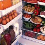 Where to Store Food in Your Fridge for Maximum Freshness