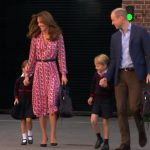 Why June Marks a Special Date for William & Kate