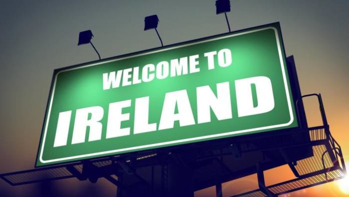 Ireland to ease travel restrictions with Cyprus, another 14 European countries 15
