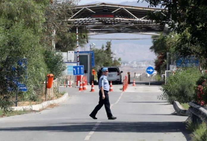 Clarifications over pandemic's state of play in North Cyprus 15