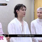 """[6회/선공개] '어우..그 힘든걸..' GOT7과 만난 TOO, 꿀팁은 """"안하는 방향으로"""" ?!"""