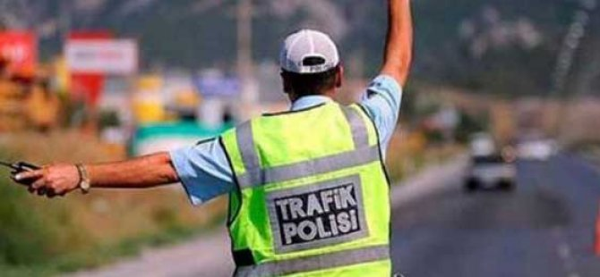2 Positive Covid-19 Cases in Iskele .. One is a traffic police officer 15