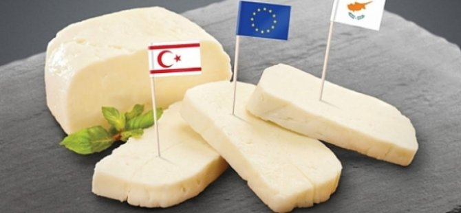 South Cyprus House plenum refuses to ratify EU-Canada trade agreement 13