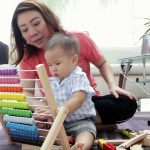 Easy Ways Moms Can Put Themselves First That Will Help the Entire Family