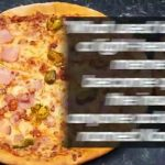 Free Pizza Giveaway to 'Karens' Dropped by Domino's New Zealand After Backlash!