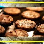 Helpful Hacks to Bake the Perfect Homemade Cookie