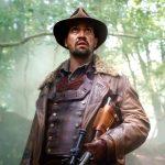 His Dark Materials Season 2 on HBO - Official Comic-Con Trailer
