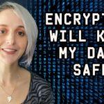 Internet Expert Debunks Cybersecurity Myths