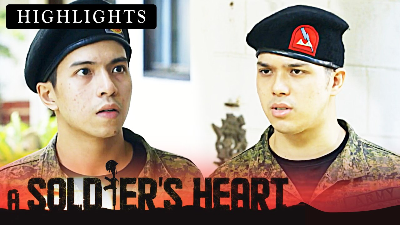 Jethro-talks-to-Michael-about-Alex-A-Soldiers-Heart