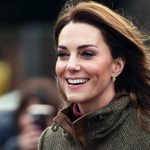 Kate Middleton Admits Prince Louis Has Struggled With This One Specific Thing During the Coronavirus Pandemic