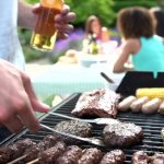 Nutritionists Rank the Best and Worst Proteins to Grill This Summer