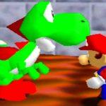 Top 10 Hidden Secrets in Mario Games