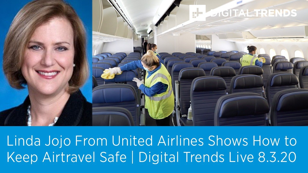 United-is-Working-to-Keep-Passengers-and-Crew-Safe-Digital-Trends-Live-8.3.20