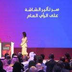 Why is Bollywood star Priyanka Chopra Jonas considering learning Arabic?