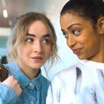 Work It on Netflix - Official Trailer
