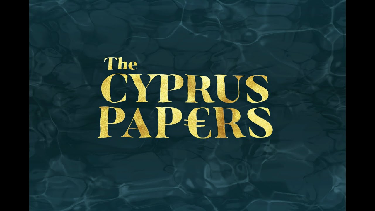 Cyprus sold passports to criminals and fugitives 20