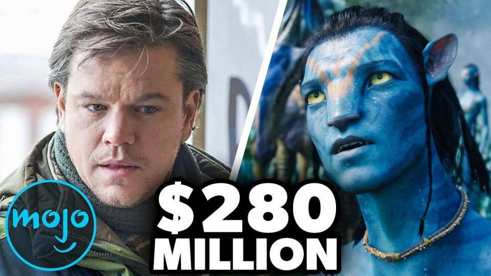 Top 10 Stars Who Turned Down Huge Money