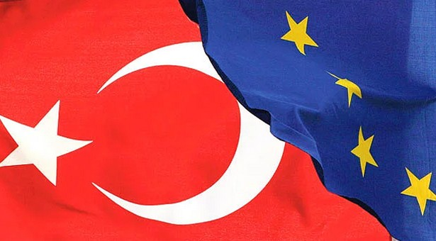 Time for bold steps on Cyprus, eastern Mediterranean, Turkey's EU bid 24