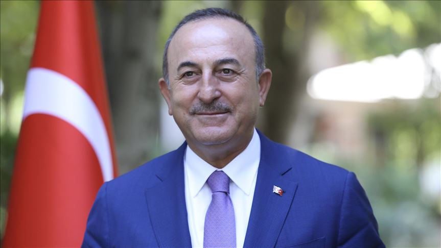 Greece lied on NATO's E.Med meeting proposal: Turkey 26