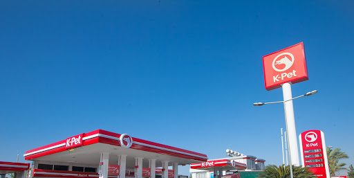 Piyili Petrol Station will remain closed for 14 days in Lefkosa! An employee is positive 27