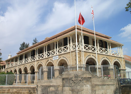 TRNC: Covid-19 at the Supreme Court 24